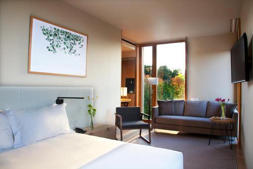 Hotel Arima