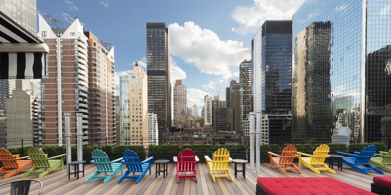 Hoteles baratos en Nueva York¿ Estás buscando hotel en Nueva York ? En este post te damos nuestros consejos para que puedas encontrar hoteles baratos en Nueva York.